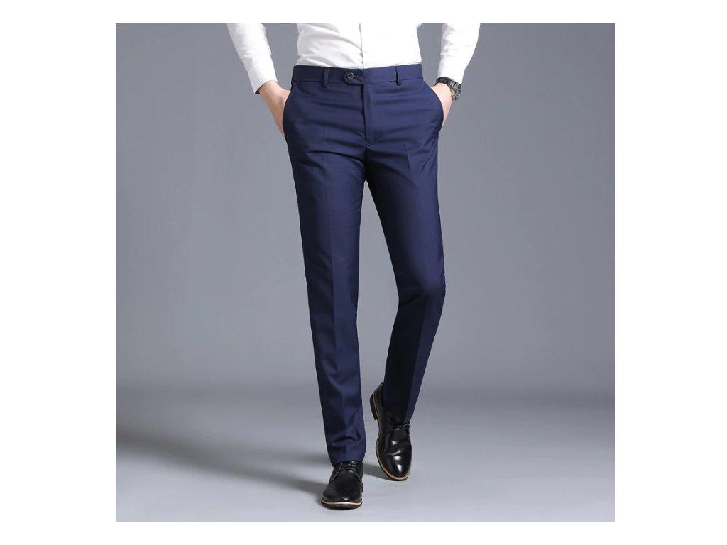 kalhoty k saku