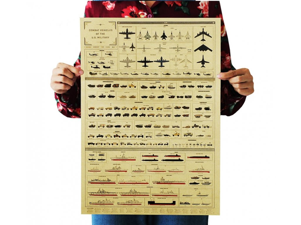 plakát armáda