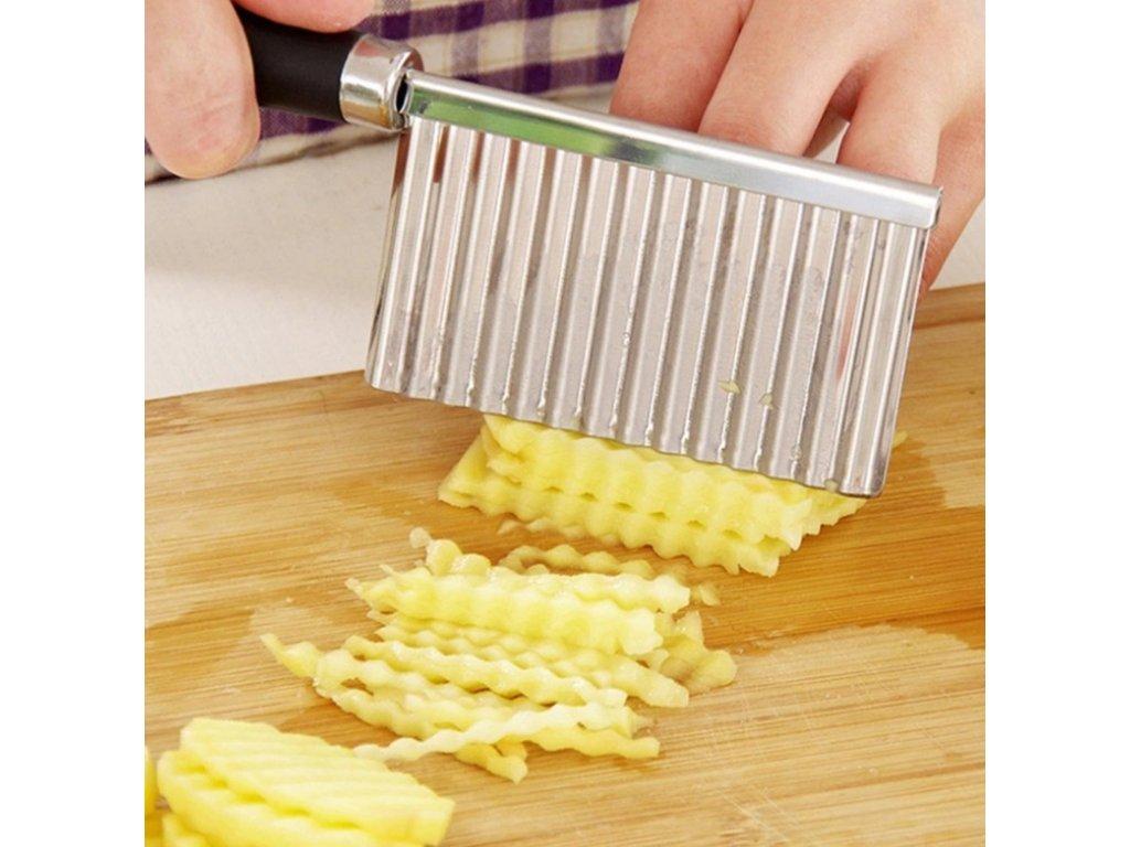 nůž na brambory 3