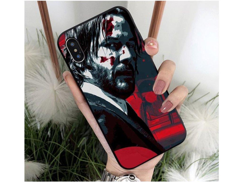iphone case john wick 5
