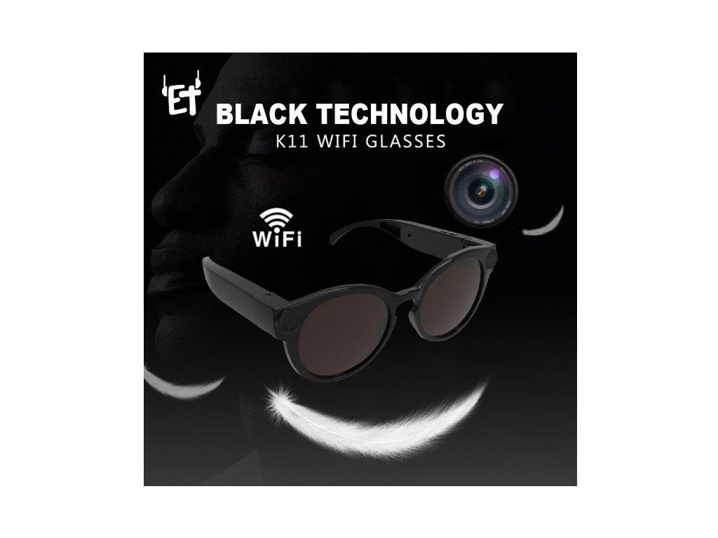 brýle camera 3