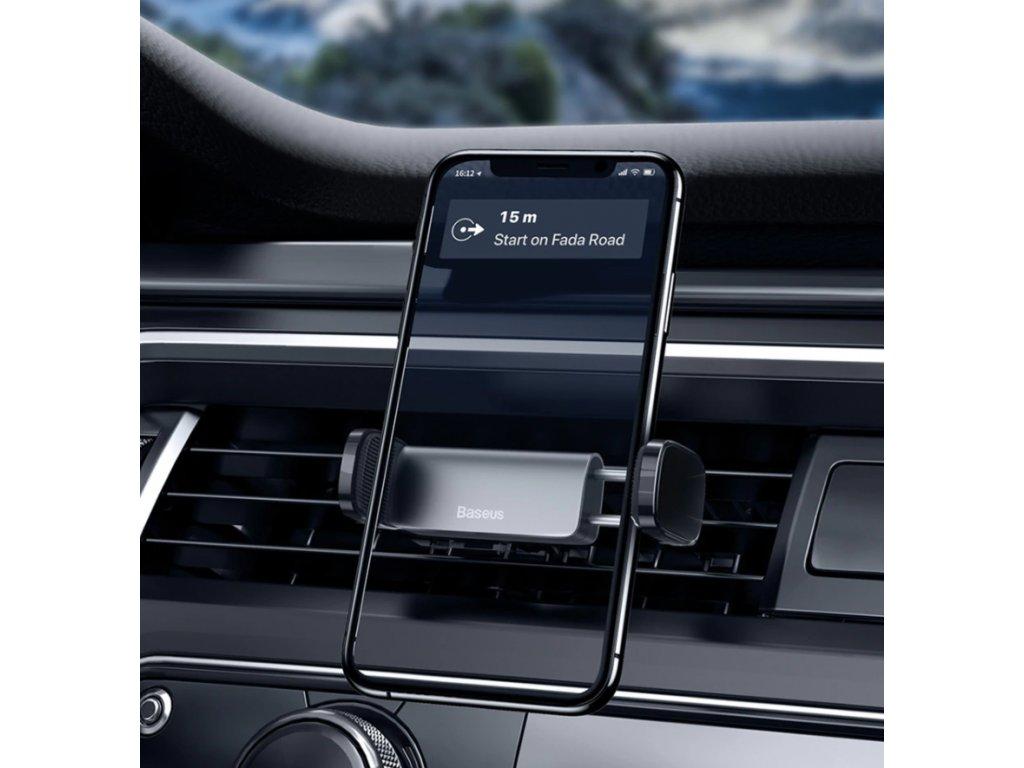 iphone drzak