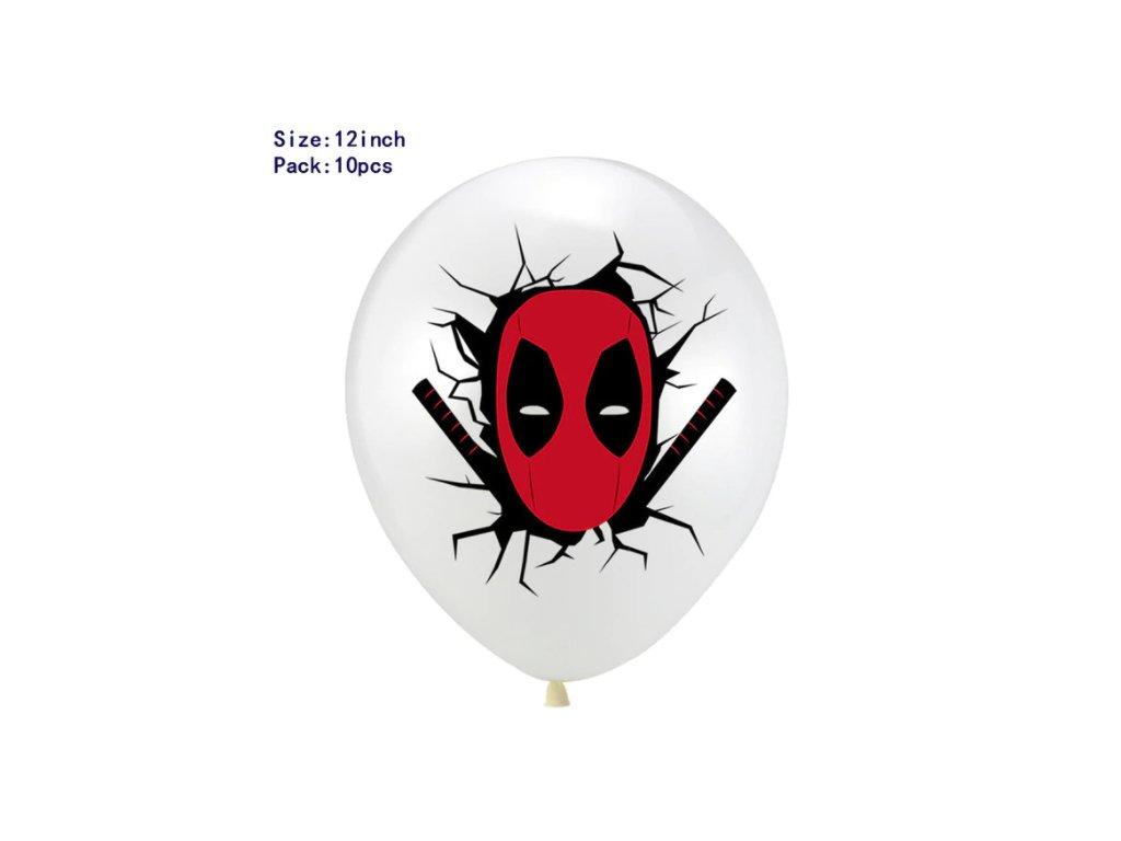 balonek 2