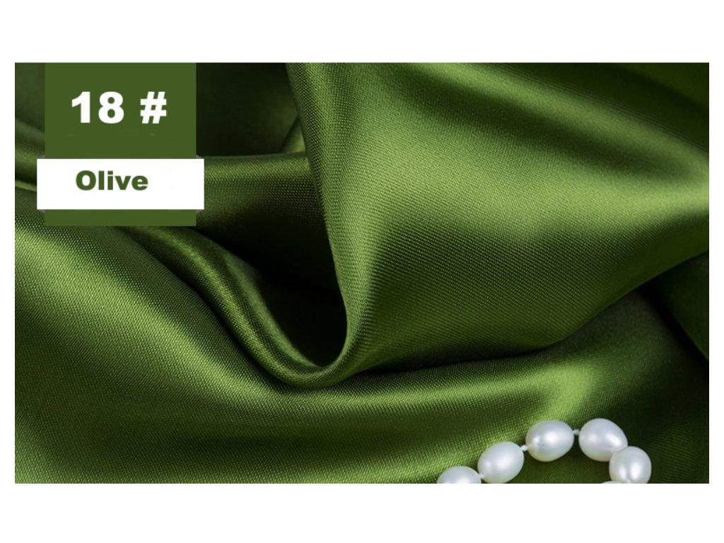 olivová látka