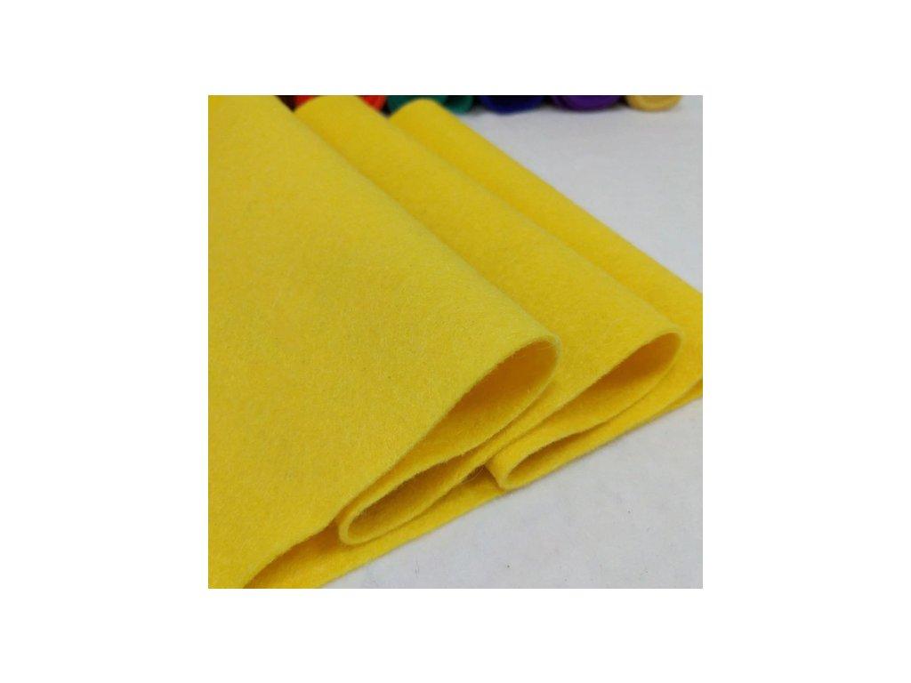 latka žlutá