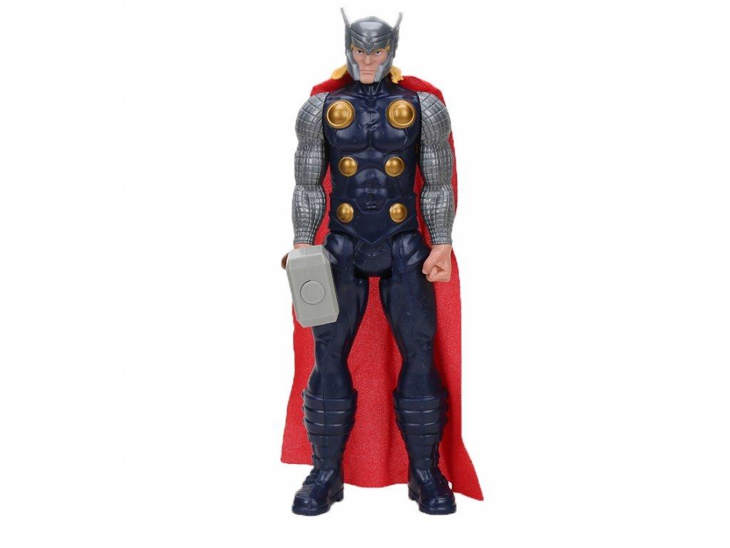 Thor figurrka