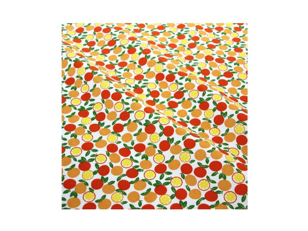 latka ovoce