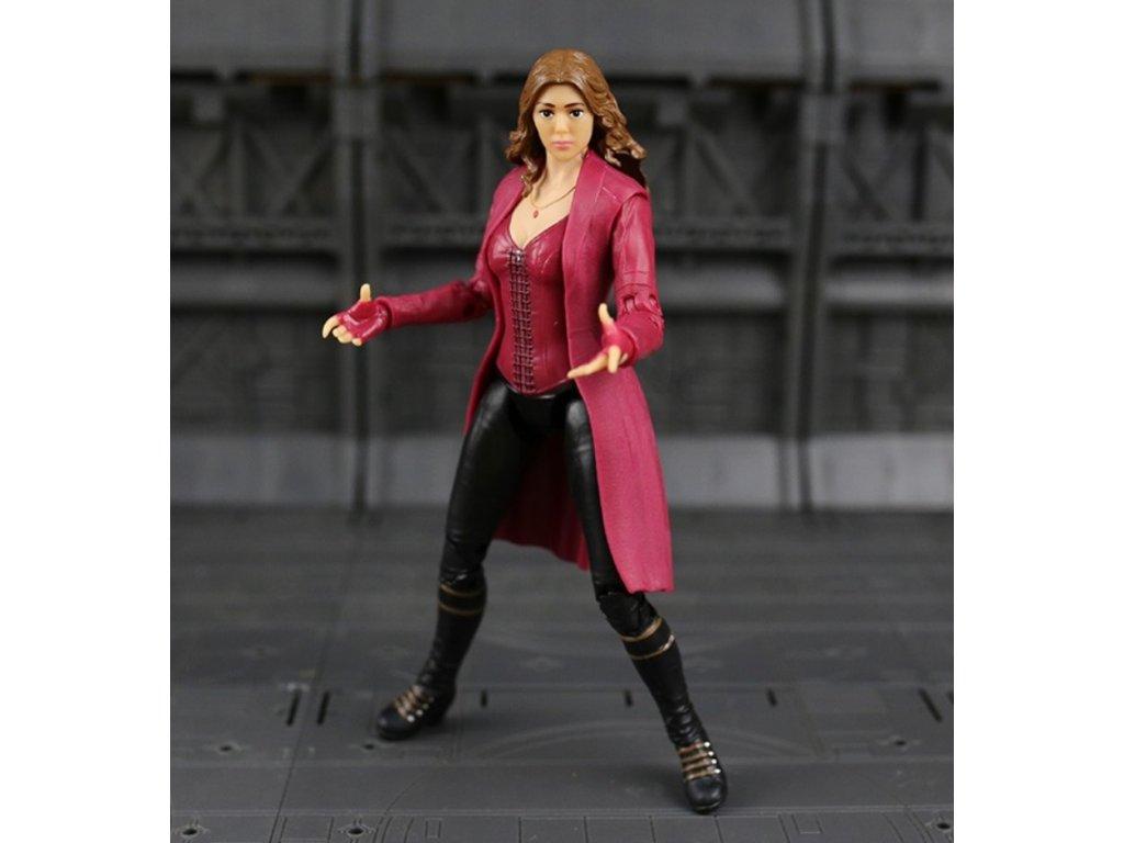 figurka Wanda 5