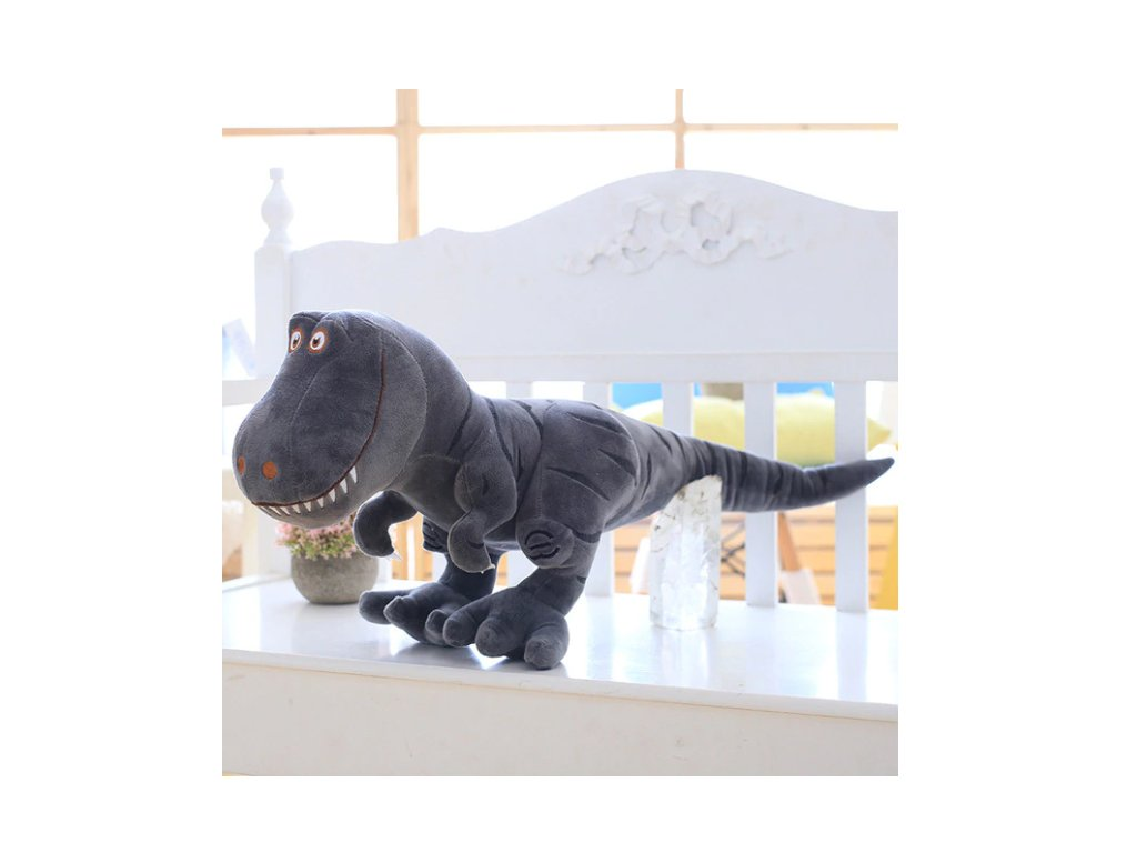 dinousaur 4
