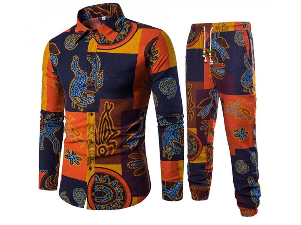 oblek color