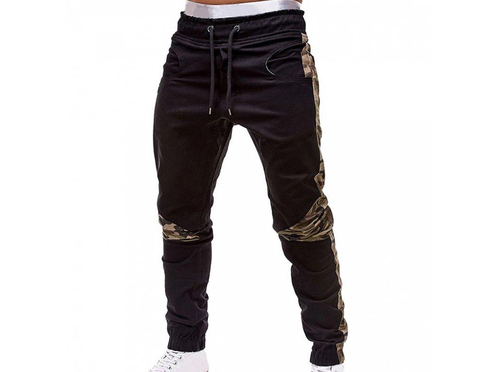 kalhoty 65asd