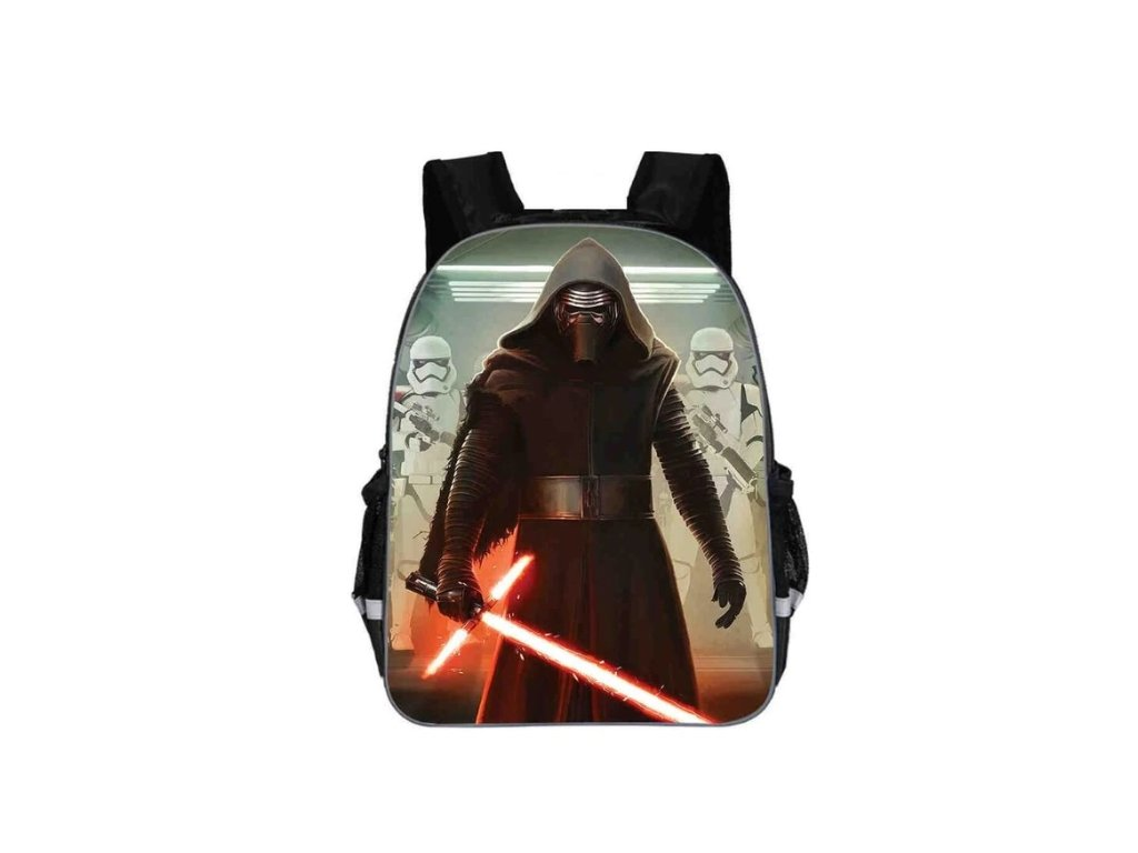 batoh star wars darth wader