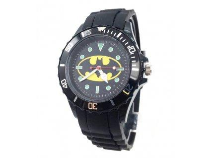 hodinky Batman