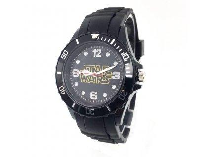 hodinky star wars