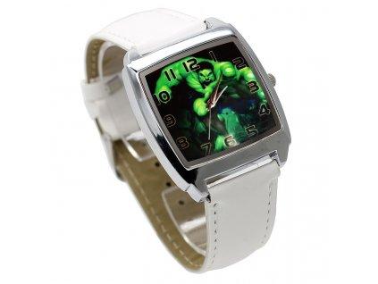 hodinky hulk