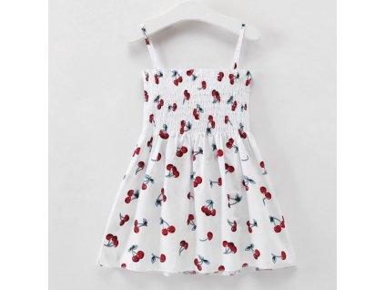 šaty střešně