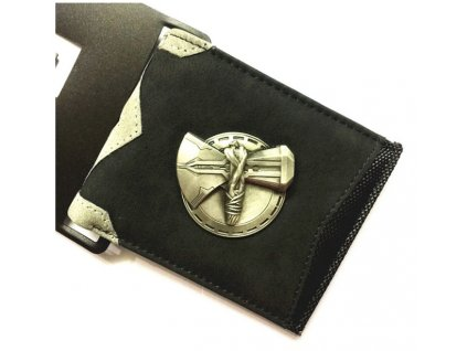peněženka thor