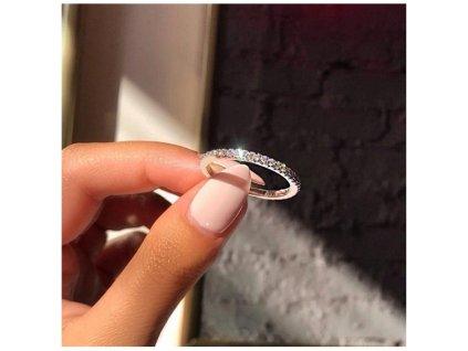 prsten d