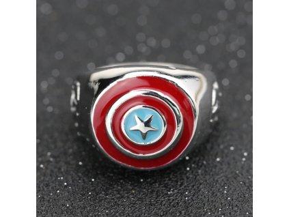prsten kapitan amerika 9