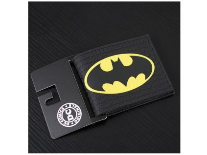 peněženka batman