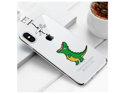 kryt dinosaurus