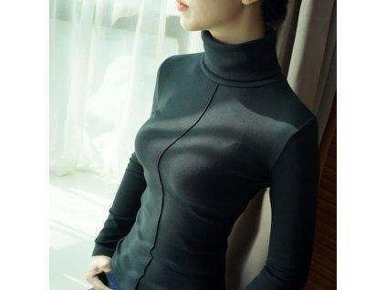 svetr black