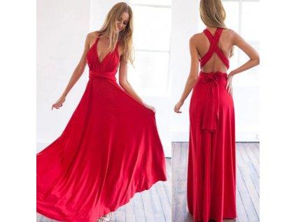 sey šaty