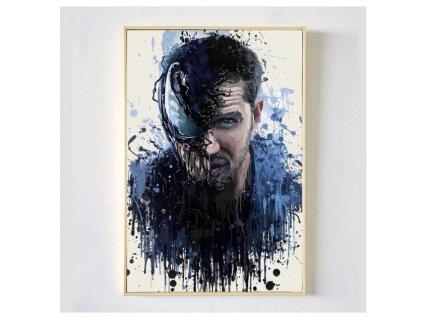 plakát Venom