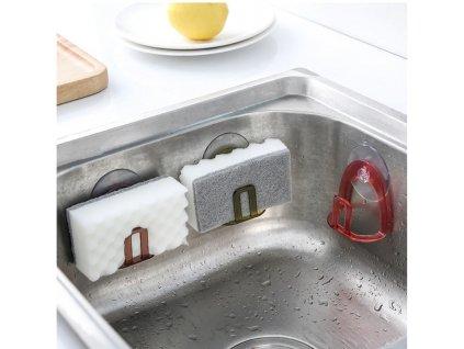 držák kuchyn