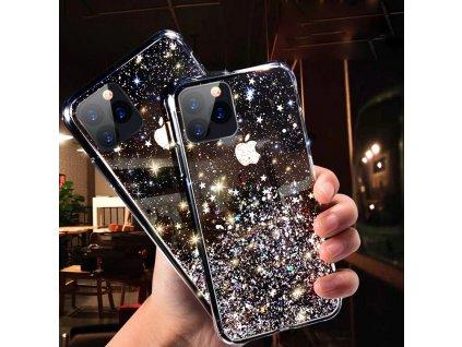 iphone case vesmir