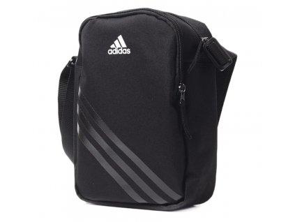 adidas taška 2