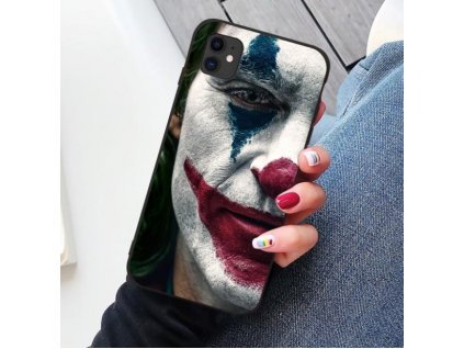 kryt na iphone joker