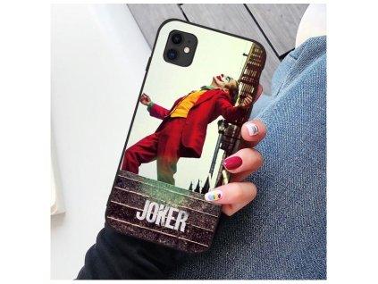 kryt na iphone joker new