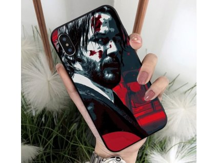 iphone case john wick 5