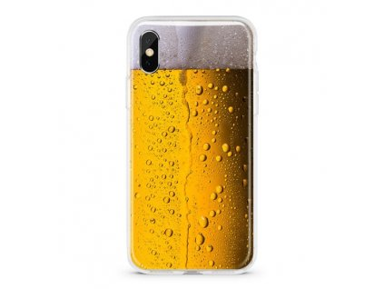 kryt na iphone pivo