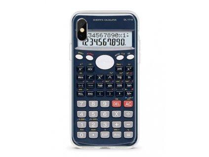 kryt na iphone kalkulačka