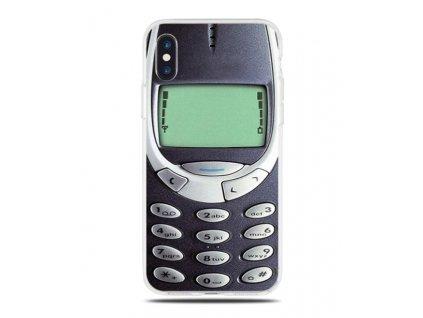 kryt na iphone nokia 3110