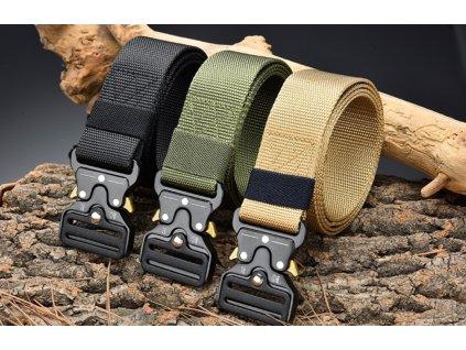 pásek army 65