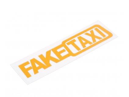 faketaxi 98