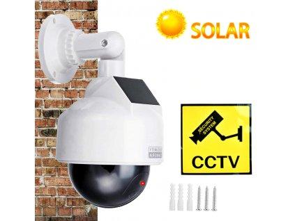 solar kamera trapap