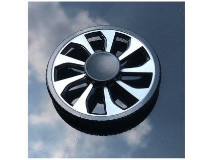 Fidget spinner Kolo auto