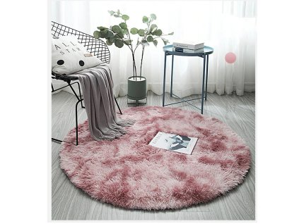 koberec 4