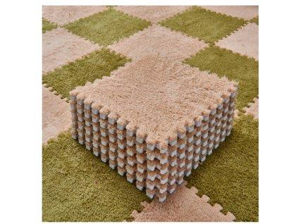 koberec 10