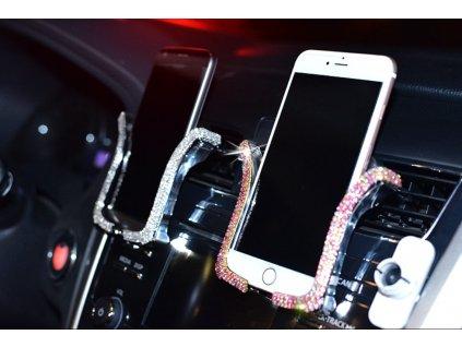 drzak na mobil