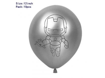 balonek 5
