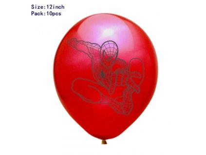 balonek 4