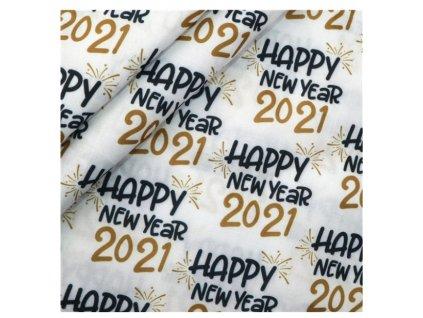 latky rok 2021