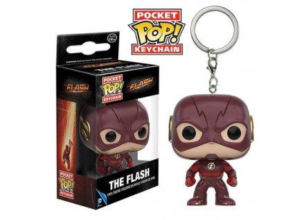přívěšek Flash