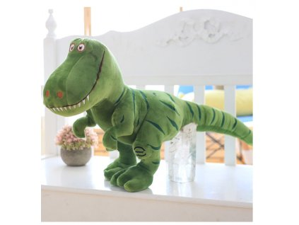 dinousaur 3