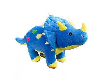 dinousaur 5